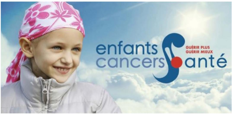 ENFANTS CANCERS SANTE